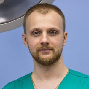 Ільїн Євген Олександрович