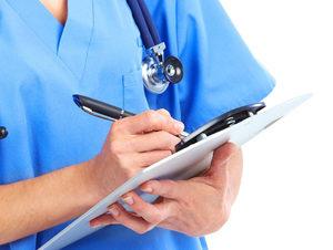Поліклініка-діагностичне відділення