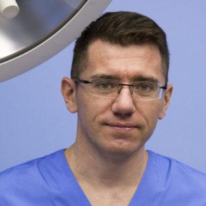 Постолов Олег Миколайович