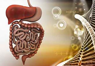 Онкохирургическое отделение желудочно-кишечного тракта
