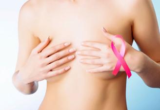 Онкохирургическое отделение мягких тканей и грудной железы