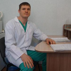 Басилайшвили Станислав Юрьевич