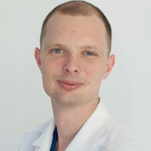 Кірсанов Андрій Сергійович