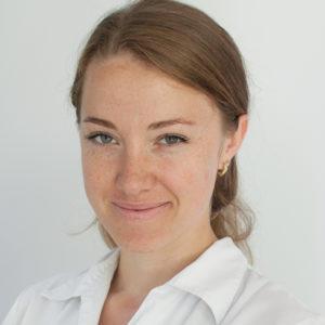 Чуба Татьяна Сергеевна