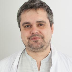 Гаврилов Андрій Юрійович