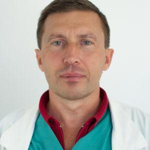 Шпагін Олег Игоревич