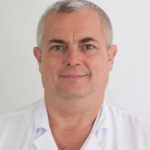 Трунов Геннадий Витальевич